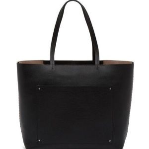 Rebecca Minkoff Panama Leather Tote